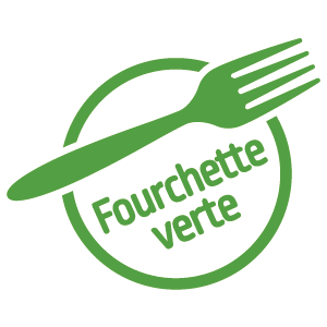Forchetta